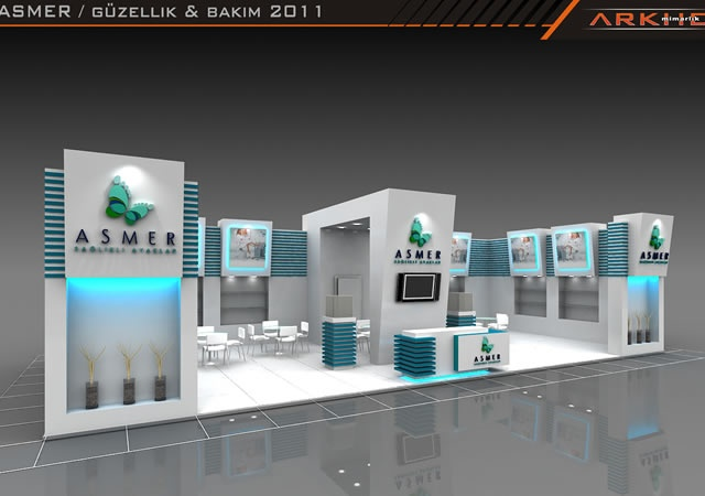 Exhibition Stand Builders Brisbane : Best Özel stand tasarımı images on pinterest