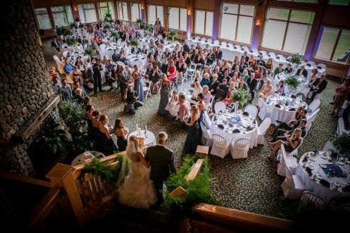 Weddings at Holiday Valley, Ellicottville NY | Holiday ...