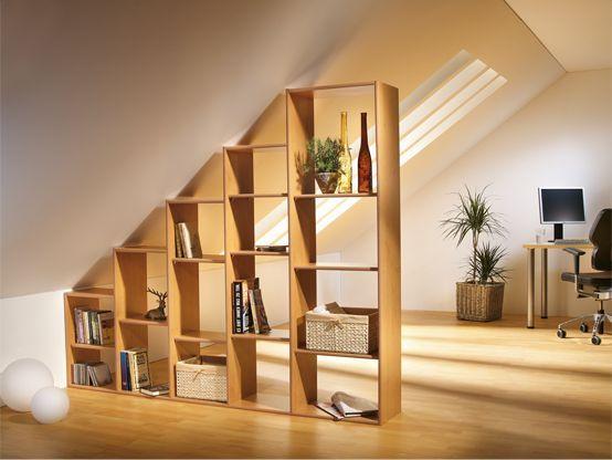 Raumteiler Selber Bauen Die Passende Anleitung Gibt S Naturlich