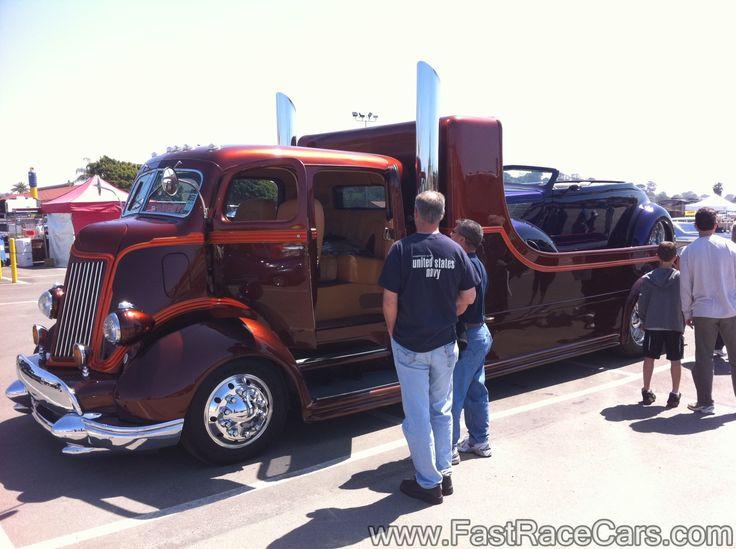 custom big rigs | Custom Big Rig                                                                                                                                                      Mehr