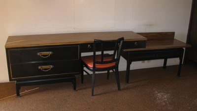 1000 Images About American Of Martinsville Hotel Furniture On Pinterest
