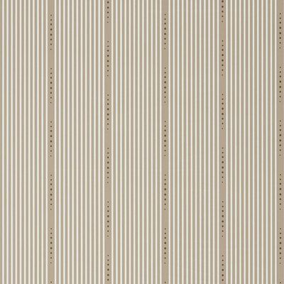 "Schumacher David Oliver Opus13.5' x 27"" Wallpaper Roll Color: Svelte"