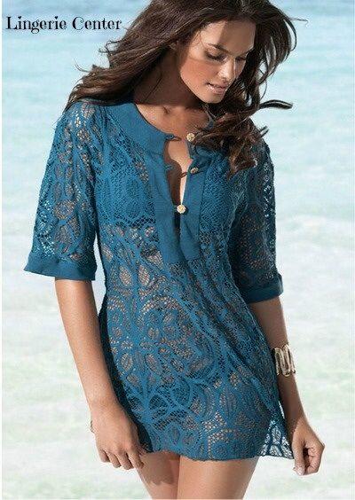 Summer Dress http://www.lingeriecenter.gr/index.php?cPath=31_71