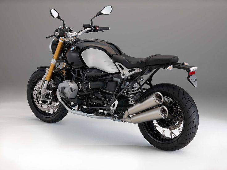 best 25+ bmw motorcycle dealers ideas on pinterest   cafe racer