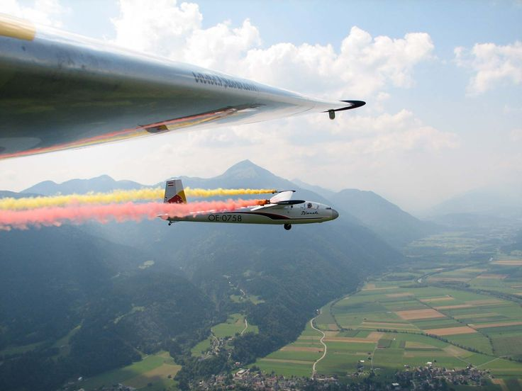 www.airpower.gv.at uploads pics Blanix_APO11_Koeberl_web3_06.jpg