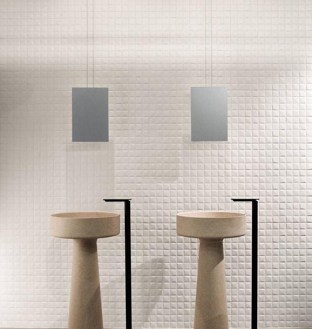 17 best images about sant 39 agostino ceramica on pinterest. Black Bedroom Furniture Sets. Home Design Ideas