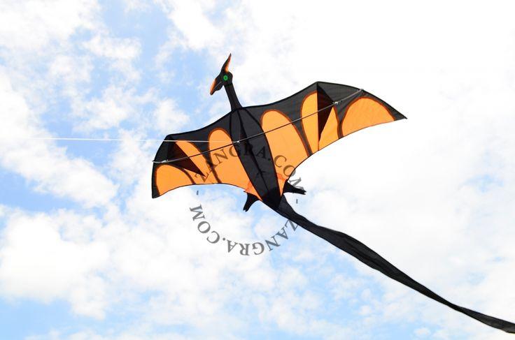 Les 25 meilleures id es de la cat gorie dinosaure volant - Jeux de dinosaure volant ...