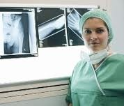 Information about History of Radiology