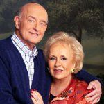 "Frank and Marie Barone – ""Everybody Loves Raymond"
