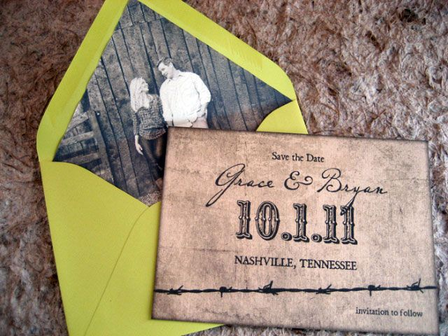 98 best Save The Date images – Save the Date Wedding Picture Ideas