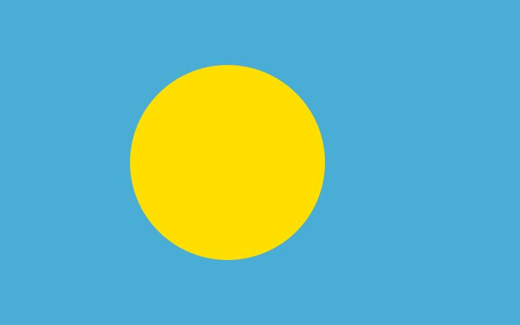 (PALAU) sometimes spelled Belau or Pelew, officially the Republic of Palau is an island country located in the western Pacific Ocean. It is geographically part of the larger island group of Micronesia. The capital Ngerulmud is located in Melekeok State on the nearby island of Babeldaob.