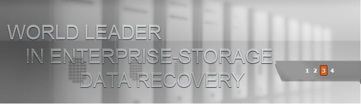 Cool Recovery labs 2017: plus.google.com/...  Data recovery services for all hard drives, servers, RAID, ... Data Recovery Service in  Seattle WA | (206) 407-3148 Check more at http://sitecost.top/2017/recovery-labs-2017-plus-google-com-data-recovery-services-for-all-hard-drives-servers-raid-data-recovery-service-in-seattle-wa-206-407-3148-5/