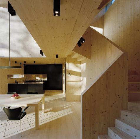 25 beste idee n over houten wanden op pinterest houten muur recycled hout wanden en pallet muren - Maximale feuchtigkeit in wanden ...