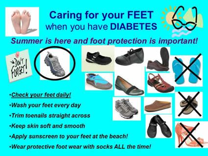 nursing process for diabetes patient Diabetes educators specialize in the management of diabetes and effectively teaching it to patients as a healthcare professional you have learned the basics of diabetes mellitus, but not how to teach a patient who lives with it.