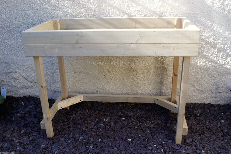 25 best ideas about treated timber on pinterest goat - Pressure treated wood for garden beds ...
