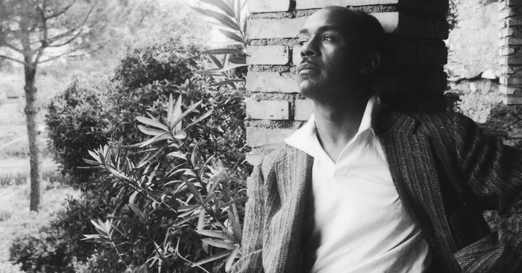 the life and times of ralph ellison Personal background ralph waldo ellison was born march 1, 1914,  during  that time, he worked at a variety of jobs including janitor, shoeshine boy, jazz.