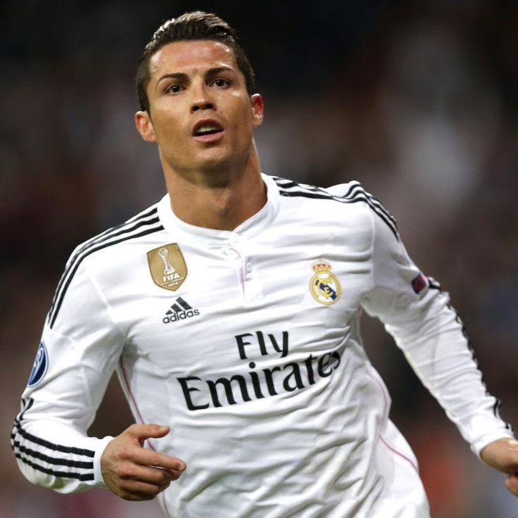 Le FIFPro, le syndicat international des joueurs de foot, a révélé ce mercredi que Cristiano Ronaldo avait rapporté 22 millions d'euros à son agent, des banque