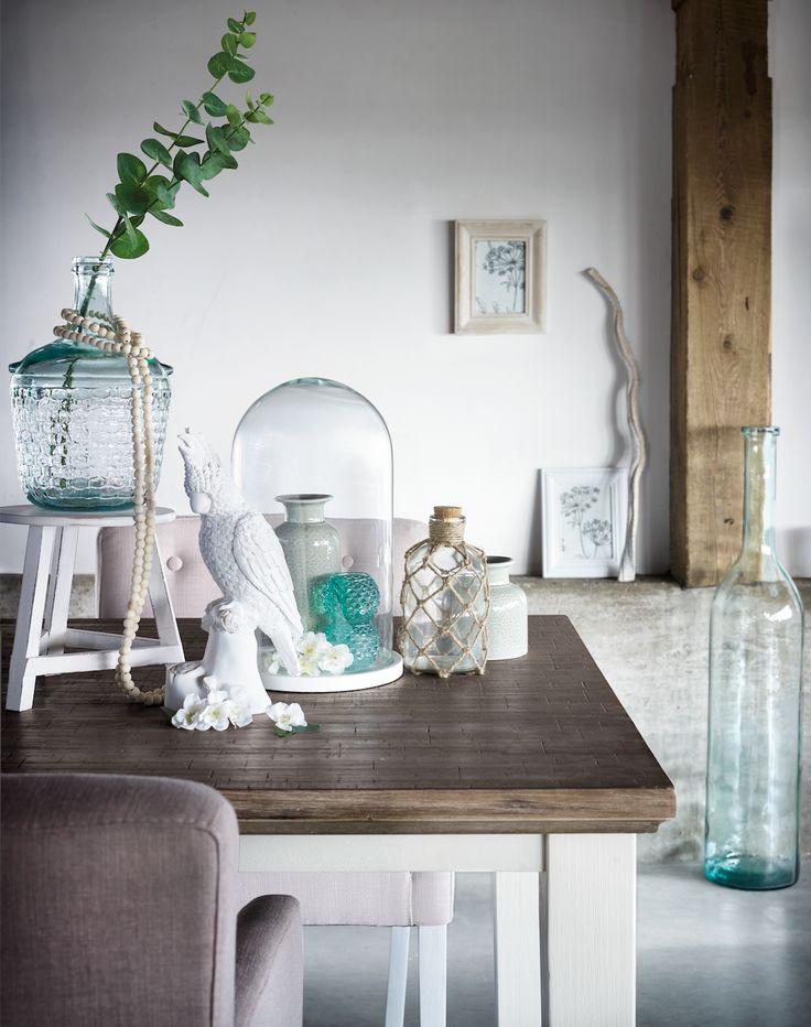 17 best images about accessories on pinterest pink blue villas and vitoria - Decoratie villas ...
