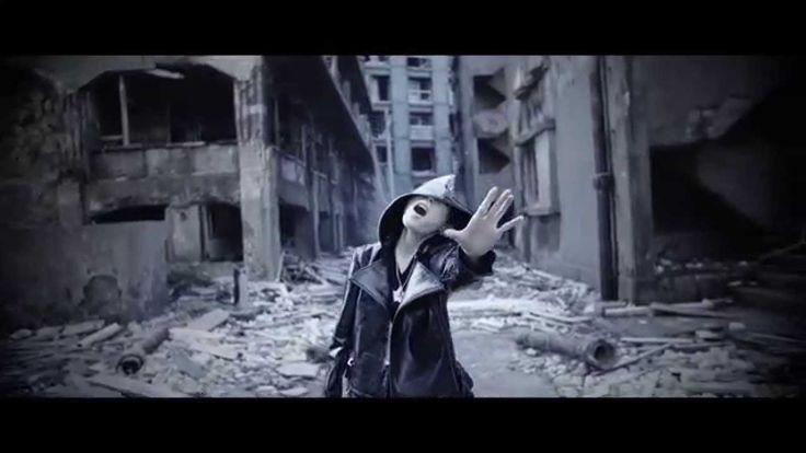 『Rock on.』ナノ Music Clip