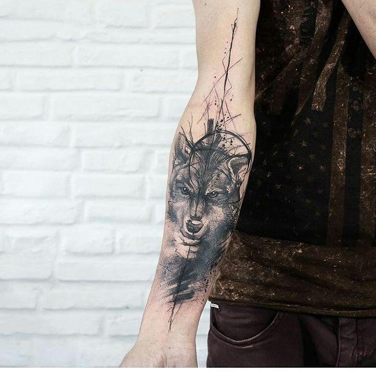 @skazxim  #tattoo #ink #tattoos #inked #art #tattooartist #tattooed #girlswithtattoos #tattooart #tattoolife #tattooflash #bodyart #instatattoo #tattoodesign #inkedup #drawing #tattoogirl #tattooedgirls #inkedgirl #inkedgirls #draw #tattooing #design #instainkedgram