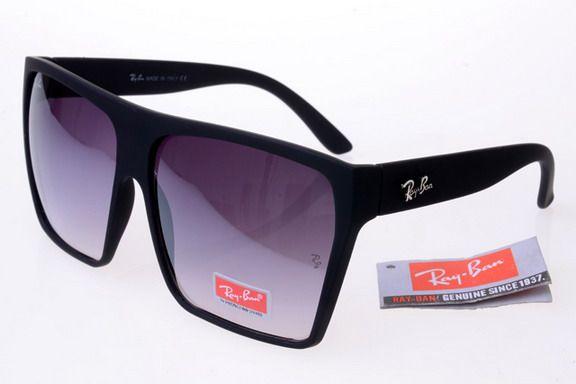 sunglasses on sale ray ban  Ray Ban Sunglasses Sale raven-imaging.co.uk