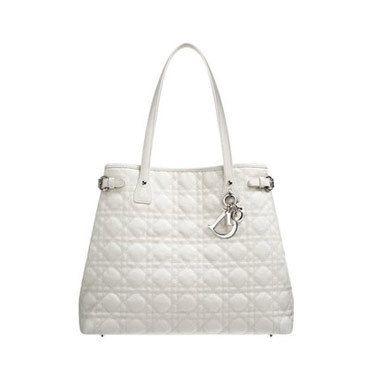 Handbag- Christian Dior - handbags Photo
