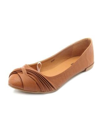 flats :) stilettos-shoes-