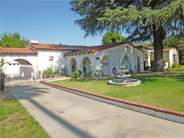 KEY DETAILS  Price:$269,000  Bedrooms:3  Full Baths:1  Square Footage:1,279  Acreage:0.16  Year Built:1930  Listing ID #:IV17175263  Street Address:3176 N Stoddard Ave  City:San Bernardino  State:CA  Postal Code:92405  County:San Bernardino  Area:San Bernardino  Listing Status:For Sale - Active
