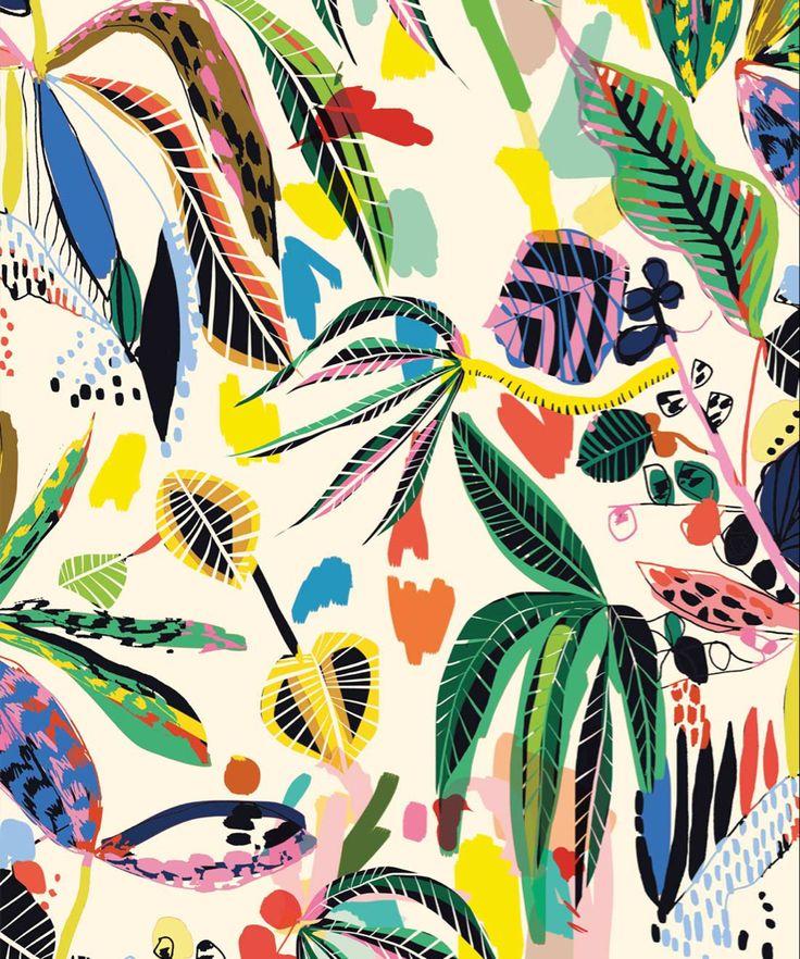 Beautiful Designer Wallpapers • Milton & King in 2020
