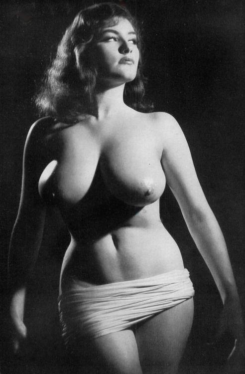 1960 s british nudes