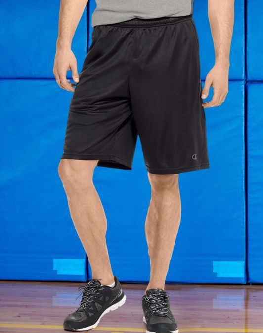 Champion Clothing: Great Workout Gear for Men - http://www.mrminds.com/champion-clothing-great-workout-gear-for-men/
