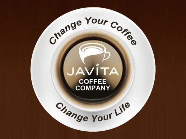 Green coffee price increase image 4