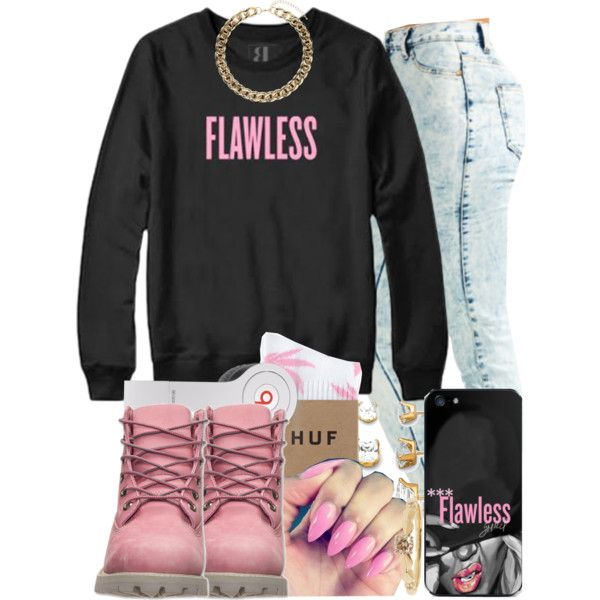 2/22/14, created by jasmineharper on Polyvore