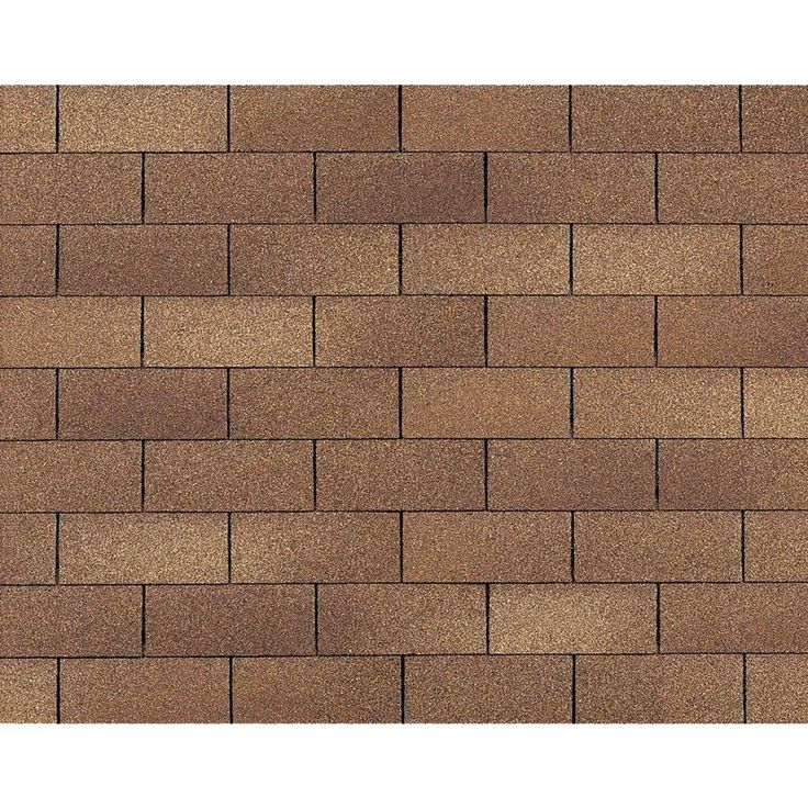 Owens Corning Pacific Wave shingles Outdoors Roof
