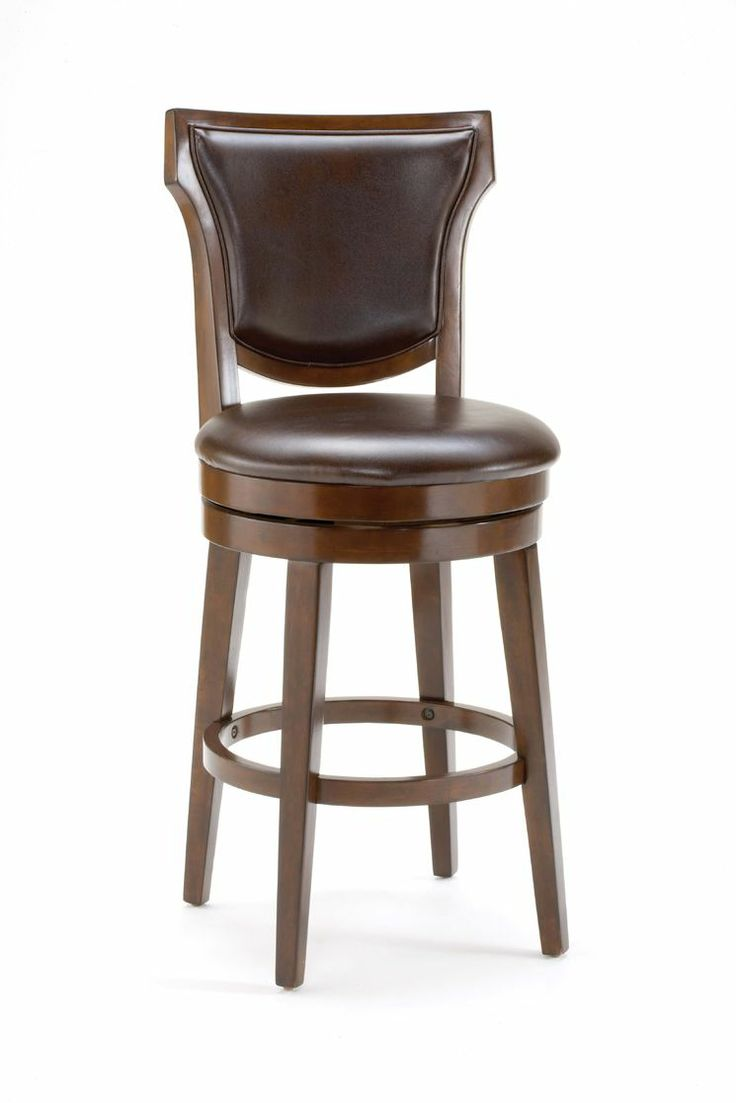 57 best bar stools and chairs images on Pinterest | Swivel bar ...