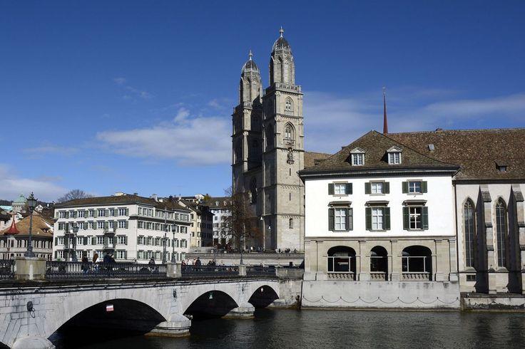 Betriebsfeier in einem Hotel in Zürich - Für eine Betriebsfeier oder ein Firmenjubiläum ist Zürich eine sehr gute Wahl. Die Feier kann z.B. in einem Boutique Hotel Zürichs stattfinden.  #Betriebsfeier, #Firmenfeier, #Zürich