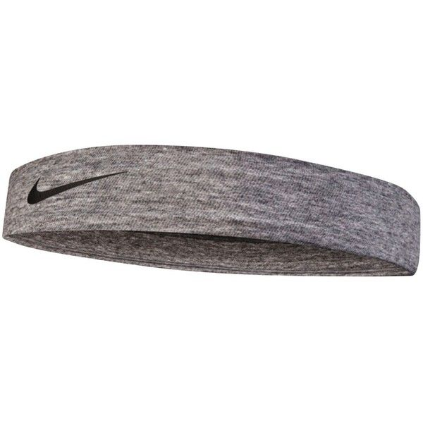 Nike Dry Dri-fit Headband ($13) ❤ liked on Polyvore featuring accessories, hair accessories, medium fuchsia, nike headbands, nike, headband hair accessories, nike headwrap and head wrap hair accessories