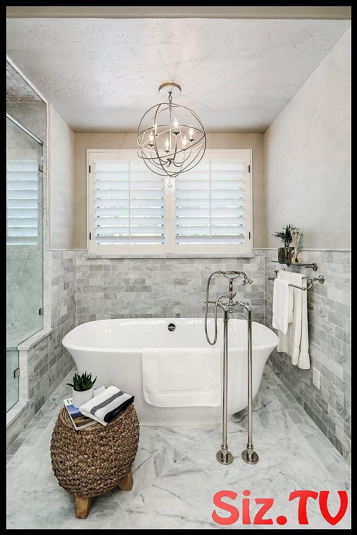 12 Modern Bathroom Chandeliers Incredible And Interesting 12