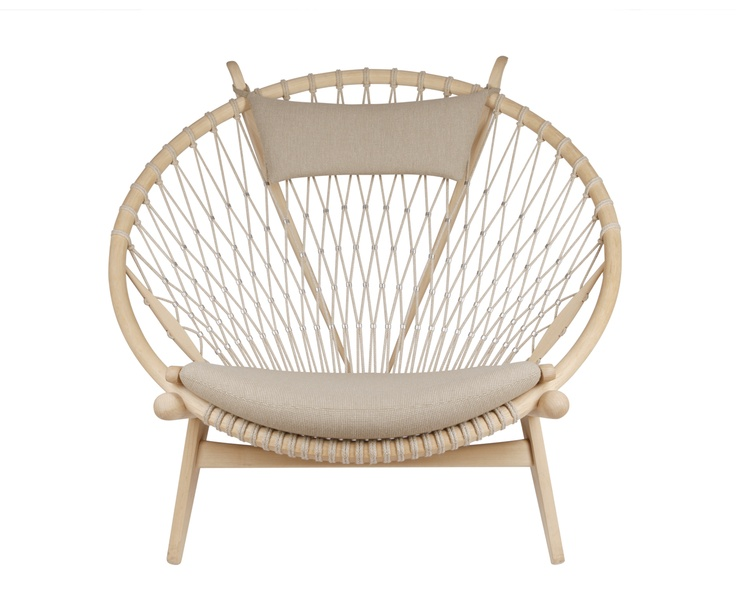 Circle Chair 40 best bast home january/ocak 2014 images on pinterest | istanbul