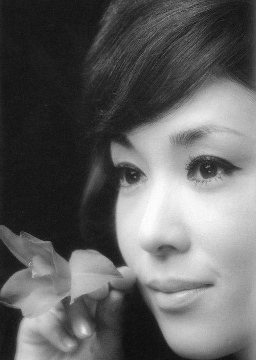 若尾 文子 Ayako Wakao