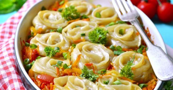 Recette de Roses de lasagnes allégées aux légumes. Facile et rapide à réaliser, goûteuse et diététique. Ingrédients, préparation et recettes associées.