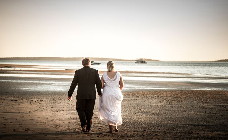 Salt Studios| Toowoomba Wedding and Commercial Photography