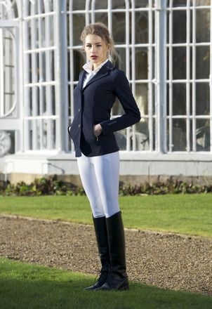 608 Best Images About Fashion Equestrian Vogue On