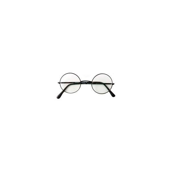 Round Glasses (21 MYR) ❤ liked on Polyvore featuring accessories, eyewear, sunglasses, glasses, harry potter, fillers, rounded glasses, round glasses, round sunnies and round sunglasses
