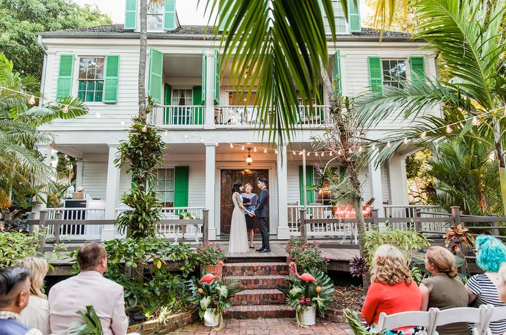 431 Best Images About Wedding Venues On Pinterest