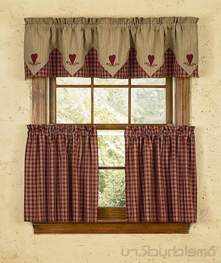 греки картинка деревенских занавесок на окна часть посвящена открыткам