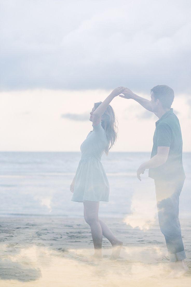 Favorieten 2012 » Oh Beautiful World | Wedding & Lifestyle Photography. Inspiration #clickaway #clickin-moms