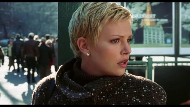 97 best Charlize Theron images on Pinterest | Charlize ...