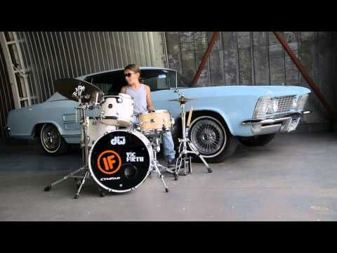 ▶ NEW ! 05.09.2013 Igor Falecki photo session - solo ( 11 y old ) - YouTube - :D that's cool