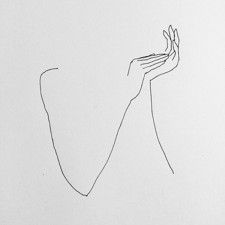 Line Art Hands : Best minimalist art ideas on pinterest